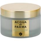 Acqua di Parma Nobile Gelsomino Nobile tělový krém pro ženy 150 ml