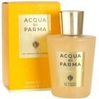 Acqua di Parma Nobile Gelsomino Nobile gel za tuširanje za žene 200 ml