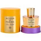 Acqua di Parma Iris Nobile Eau de Parfum für Damen 100 ml