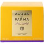Acqua di Parma Nobile Iris Nobile крем за тяло за жени 150 гр.