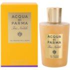 Acqua di Parma Nobile Iris Nobile gel douche pour femme 200 ml