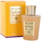 Acqua di Parma Nobile Iris Nobile gel de dus pentru femei 200 ml