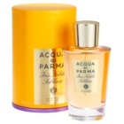 Acqua di Parma Nobile Iris Nobile Sublime Eau de Parfum Damen 75 ml