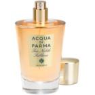 Acqua di Parma Nobile Iris Nobile Sublime woda perfumowana dla kobiet 75 ml