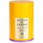 Acqua di Parma Nobile Iris Nobile Sublime парфюмна вода за жени 75 мл.