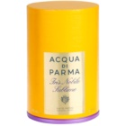 Acqua di Parma Nobile Iris Nobile Sublime Eau de Parfum for Women 75 ml