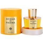 Acqua di Parma Magnolia Nobile parfumska voda za ženske 100 ml