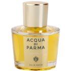 Acqua di Parma Nobile Magnolia Nobile eau de parfum nőknek 100 ml