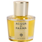 Acqua di Parma Nobile Magnolia Nobile parfemska voda za žene 100 ml