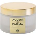 Acqua di Parma Nobile Magnolia Nobile Body Cream for Women 150 g