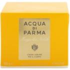 Acqua di Parma Nobile Magnolia Nobile krem do ciała dla kobiet 150 g