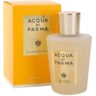 Acqua di Parma Nobile Magnolia Nobile Duschgel für Damen 200 ml