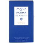 Acqua di Parma Blu Mediterraneo Mandorlo di Sicilia mleczko do ciała unisex 200 ml