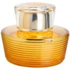 Acqua di Parma Profumo eau de parfum per donna 100 ml