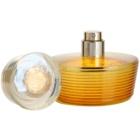Acqua di Parma Profumo woda perfumowana dla kobiet 100 ml