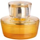 Acqua di Parma Profumo Eau de Parfum for Women 50 ml