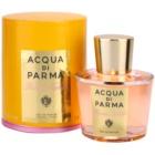 Acqua di Parma Nobile Rosa Nobile Eau de Parfum για γυναίκες 100 μλ