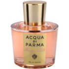 Acqua di Parma Nobile Rosa Nobile Eau de Parfum for Women 100 ml