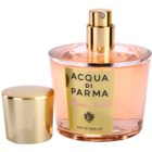 Acqua di Parma Nobile Rosa Nobile woda perfumowana dla kobiet 100 ml