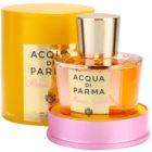 Acqua di Parma Nobile Rosa Nobile eau de parfum pentru femei 100 ml