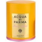 Acqua di Parma Rosa Nobile eau de parfum pentru femei 100 ml