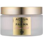 Acqua di Parma Nobile Rosa Nobile Körpercreme für Damen 150 g