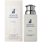 Acqua di Portofino Sail eau de toilette mixte 100 ml