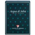 Acqua di Selva Acqua di Selva Eau de Cologne für Herren 200 ml