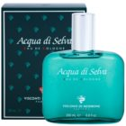 Acqua di Selva Acqua di Selva kolinská voda pre mužov 200 ml