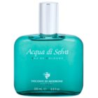 Acqua di Selva Acqua di Selva Eau de Cologne for Men 200 ml