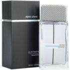 Adam Levine Men eau de toilette férfiaknak 100 ml