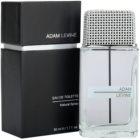 Adam Levine Men woda toaletowa dla mężczyzn 50 ml