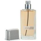 Adam Levine Women Eau de Parfum για γυναίκες 50 μλ