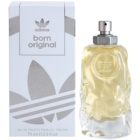 Adidas Originals Born Original Eau de Toilette voor Mannen 75 ml