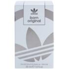 Adidas Originals Born Original toaletná voda pre mužov 30 ml