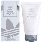Adidas Originals Born Original gel de ducha para hombre 150 ml