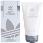 Adidas Originals Born Original tusfürdő férfiaknak 150 ml