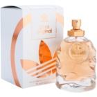 Adidas Originals Born Original eau de parfum pour femme 75 ml
