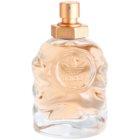 Adidas Originals Born Original Parfumovaná voda pre ženy 50 ml