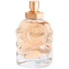 Adidas Originals Born Original eau de parfum nőknek 50 ml