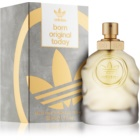 Adidas Originals Born Original Today Eau de Toilette for Women 50 ml