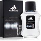 Adidas Dynamic Pulse Eau de Toilette for Men 50 ml