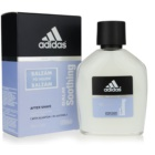 Adidas Skin Protection Balm Soothing Aftershave Balsem  voor Mannen 100 ml