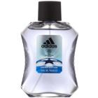 Adidas UEFA Champions League Arena Edition Eau de Toilette voor Mannen 100 ml