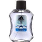 Adidas UEFA Champions League Arena Edition woda toaletowa dla mężczyzn 100 ml