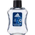 Adidas UEFA Champions League Champions Edition eau de toilette férfiaknak 100 ml