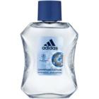 Adidas UEFA Champions League Champions Edition тонік після гоління для чоловіків 100 мл