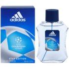 Adidas Champions League Star Edition woda toaletowa dla mężczyzn 100 ml