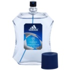 Adidas Champions League Star Edition eau de toilette pentru barbati 100 ml