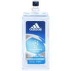 Adidas Champions League Star Edition Perfume Deodorant for Men 75 ml
